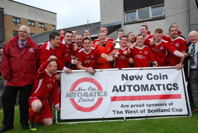 Championeees