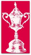 Scottish Junior Cup
