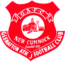 Glenafton_New