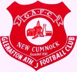 Glenafton Athletic