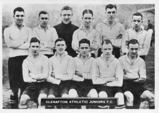 teamGlenafton1936