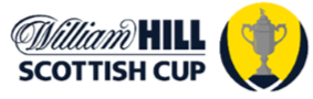william_hill_01.jpg