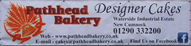 banner_PathheadBakery