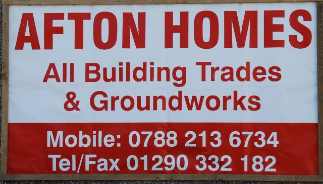 banner_aftonhomes