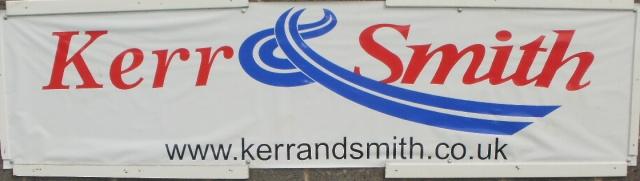 banner_KerrandSmith