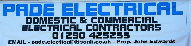 banner_padeelectrical