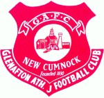 glenafton_badge.jpg