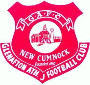 glenafton_badge1.jpg