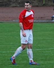 Ross Robertson