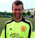 Brian McGarrity