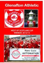 WestofScotland201213