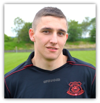 Squad:AaronConnolly
