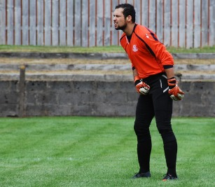 Squad: Bruno Maltoni