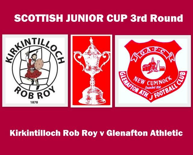 aa_RobRoyGlenafton_ScottishCup