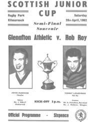 GlensRobRoy1962