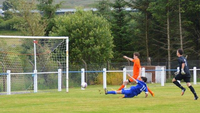 Glen_Murikirk_ALC_A1516_goal5