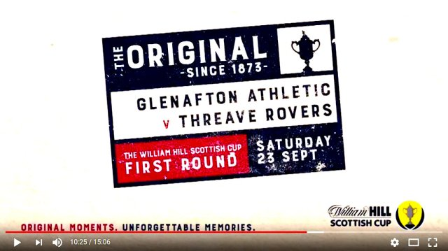 Glenafton_ThreaveRovers_WHSCO_H_1718