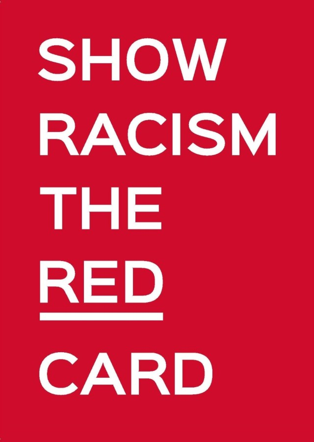 racism_red_card