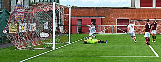 aa_goal02
