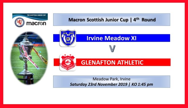 scottishcup_meadow