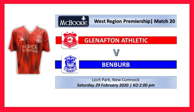 glens_benburb_lge_home_01